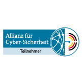 www.allianz-fuer-cybersicherheit.de